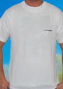 T-Shirt montanarussa.de